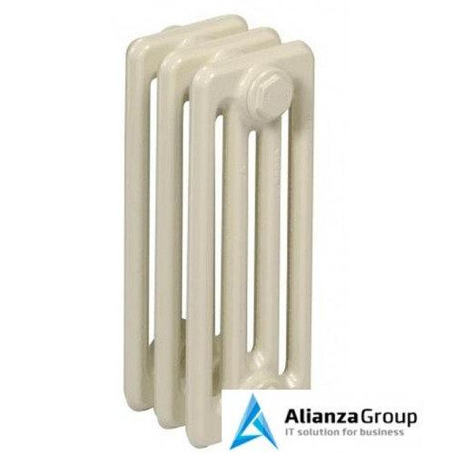 Чугунный радиатор Viadrus KALOR 350/160 1 секция