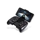 Игровой геймпад X-Game XG-101BB