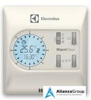 Терморегулятор для теплого пола Electrolux ETA-16 THERMOTRONIC AVANTGARDE