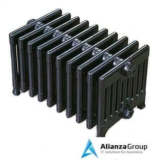 Чугунный радиатор Exemet Neo 220 1 секция