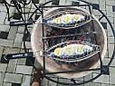 Костровая чаша-мангал, фото 5