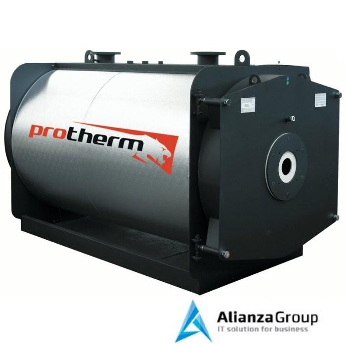 Комбинированный котел 150 кВт Protherm NO 150