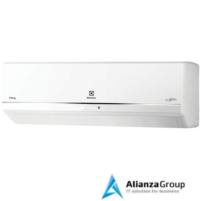 Воздух-Воздух Electrolux EACS/I - 24 HVI/N3T