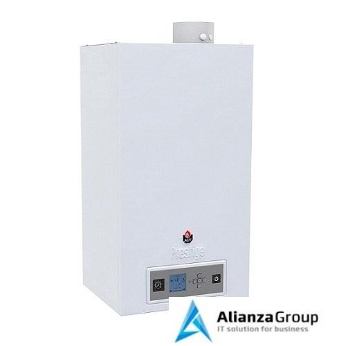 Настенный газовый котел 64 кВт ACV PRESTIGE 75 SOLO