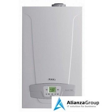 Настенный газовый котел 28 кВт Baxi LUNA DUO-TEC 1.28 GA