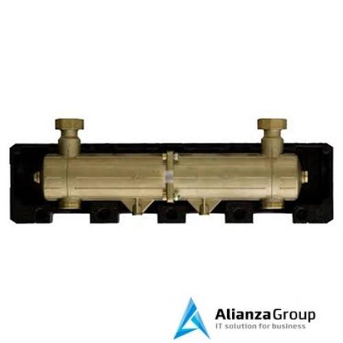 Гидравлический сепаратор Hitachi ATW-HSK-01