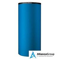 Бак-аккумулятор Buderus Logalux PR1300.6E-C (990 мм, изоляция: 70+5 мм, синий)