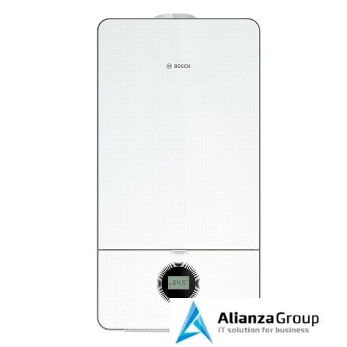 Настенный газовый котел Bosch GC7000iW 24