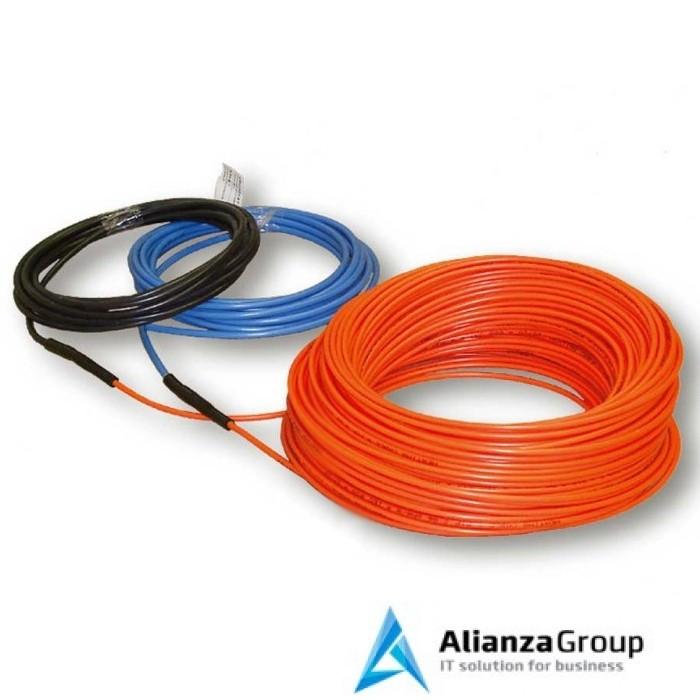 Нагревательный кабель Fenix D/ASL1P 18 3000