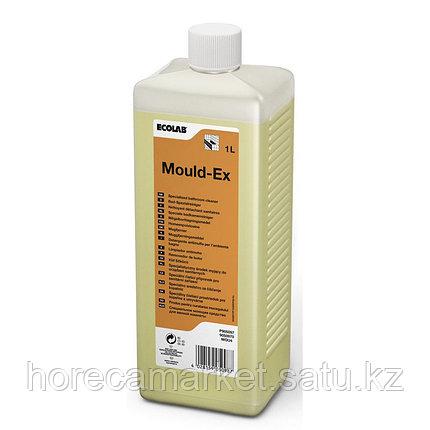 Моулд Экс (1л) / Mould Ex, фото 2