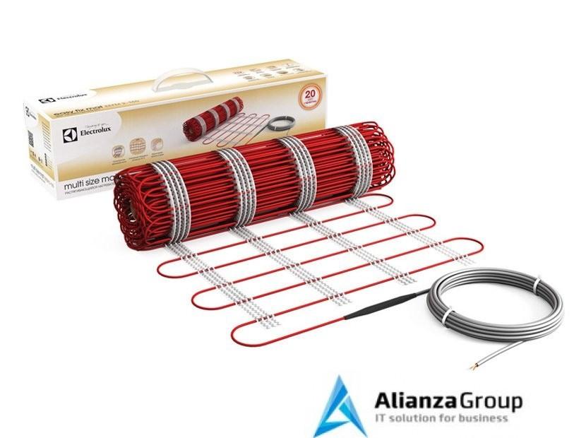 Нагревательный мат Electrolux EMSM 2-150-1,5
