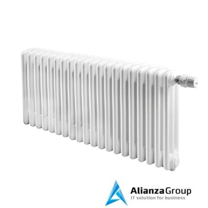 Стальной трубчатый радиатор 3-колончатый IRSAP TESI 30565/22 №25