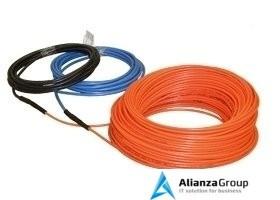 Нагревательный кабель Fenix DTS/ADSV/ADSL1P 18 240