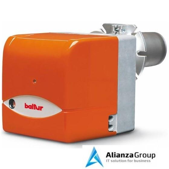 Дизельная горелка Baltur BTL 10 P (60,2-118 кВт) L250