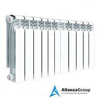 Алюминиевый радиатор Rifar Alum 500 х11 сек VR