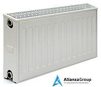 Стальной панельный радиатор Тип 33 Kermi FKO 33 500x500