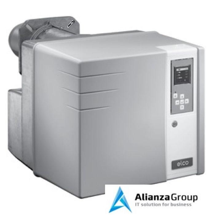 Дизельная горелка Elco VL 3.360 D кВт-170-360, KL