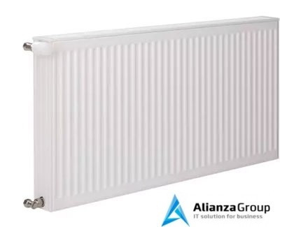 Стальной панельный радиатор Тип 20 Viessmann Universalheizkorper тип 20 500 x 400