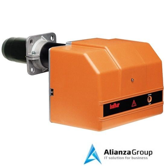 Дизельная горелка Baltur SPARK 35 DSG (178-391 кВт)