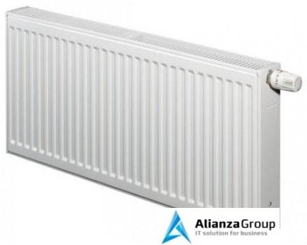 Стальной панельный радиатор Тип 21 Purmo CV21 400x1100 - 1439 Вт