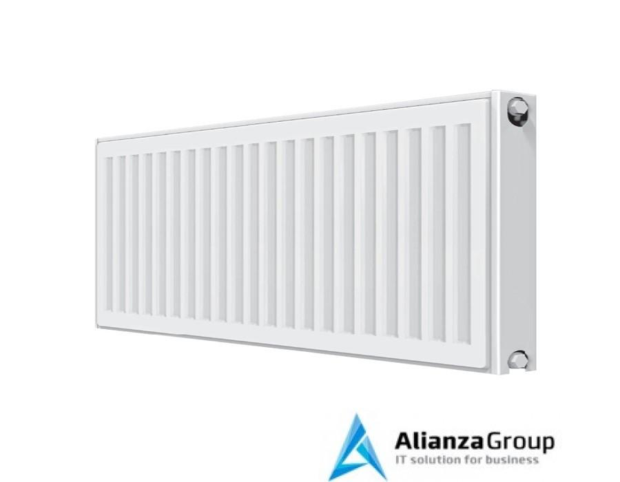 Стальной панельный радиатор Тип 22 Royal Thermo COMPACT 22-600-1200