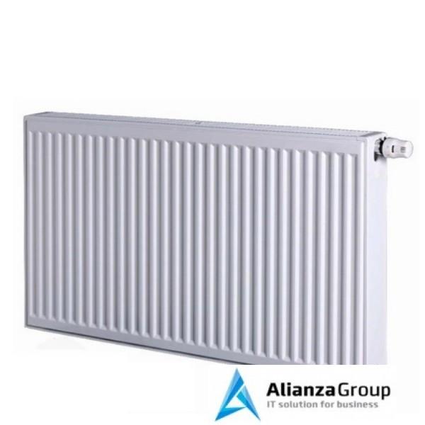 Стальной панельный радиатор Тип 22 AXIS V 22 0514 (3082 Вт) радиатор отопления