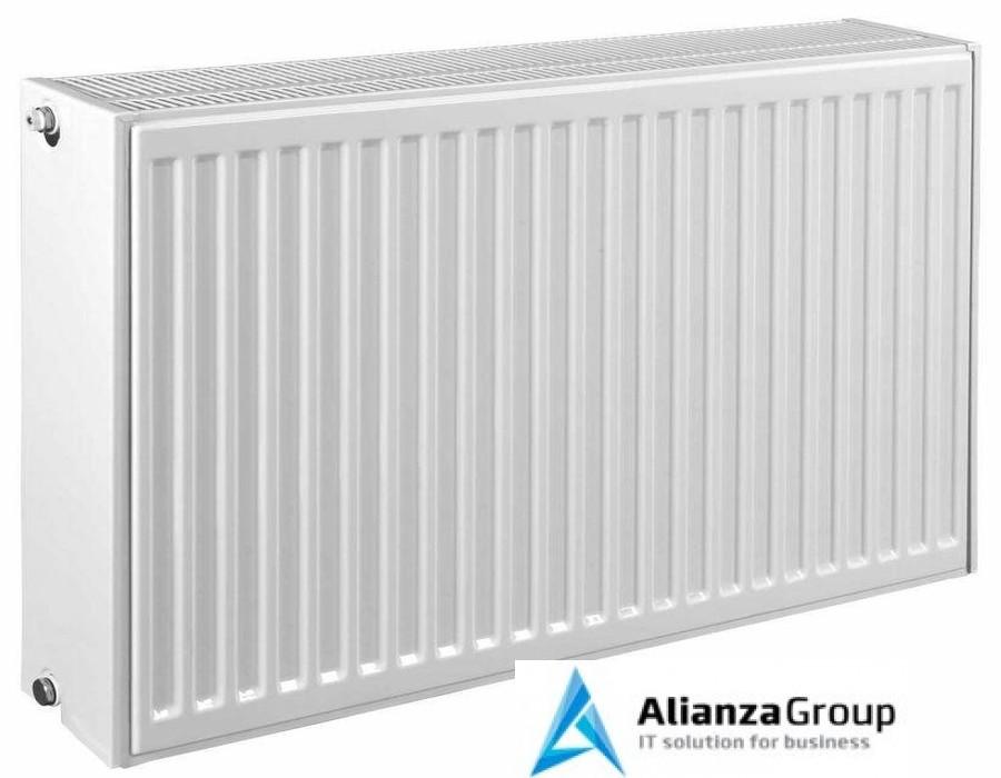 Стальной панельный радиатор Тип 33 AXIS C 33 0509 (2799 Вт) радиатор отопления