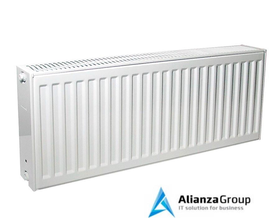 Стальной панельный радиатор Тип 11 Purmo C11 600x2000 - 2036 Вт