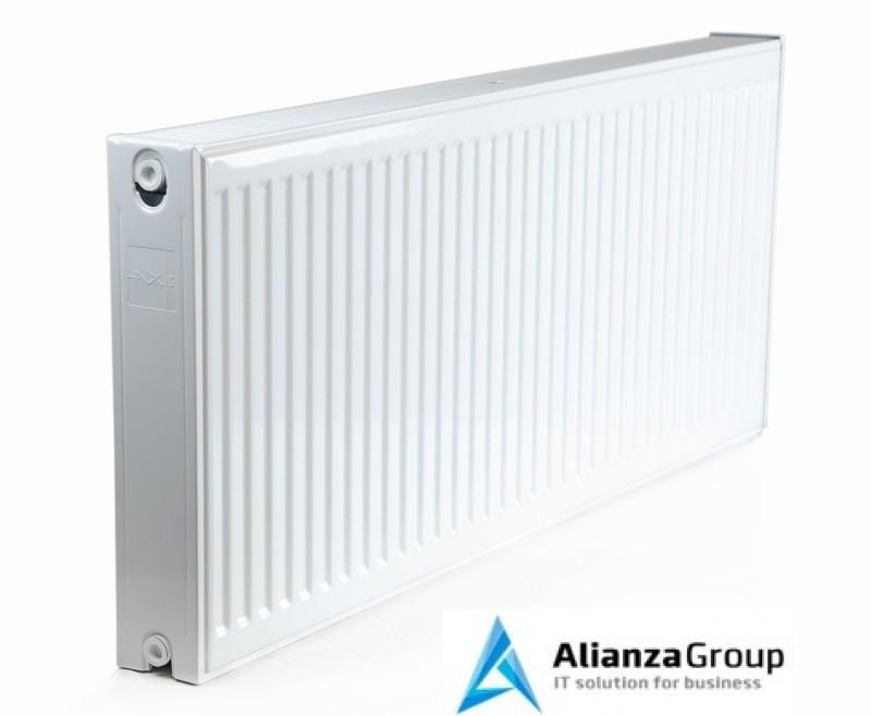 Стальной панельный радиатор Тип 33 AXIS 33 500 x 1500 Classic