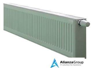 Стальной панельный радиатор Тип 33 Kermi (FTV)FKV 33 200x1400