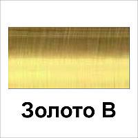 Цветнные пленки Color Cropland- золото(B)
