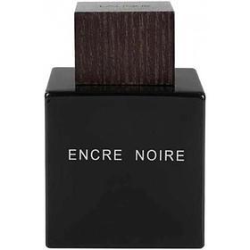 Lalique Encre Noir 6ml
