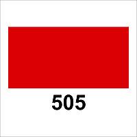 Цветнные пленки Color Cropland- 505(МАТОВЫЙ)