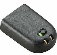 Запасной аккумулятор Poly Plantronics Savi WH500/W440/W740/W745 (204755-01)