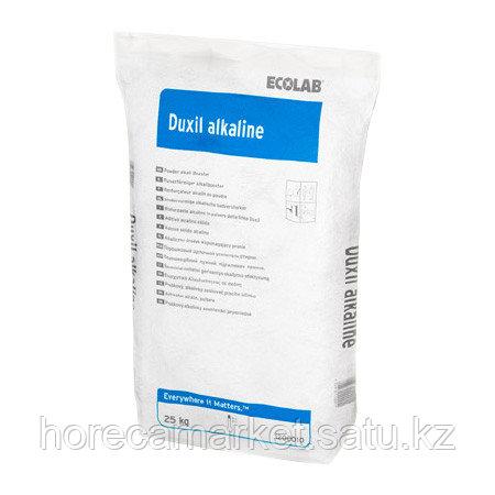 Дуксил Алкалайн (25кг) / Duxil Alcaline