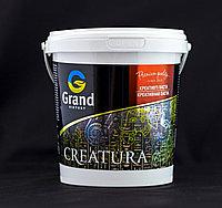 Шпатлевка универсальная акриловая по дереву и бетону GRAND VICTORY 1 кг