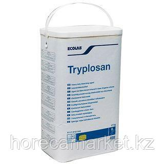 Триплосан (17кг) / Tryplosan, фото 2