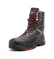 Ботинки С Высокими Берцами Vulcan ВА6321хс2/3-21