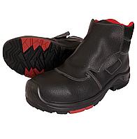 Ботинки Сварщика Vulkan КА6315