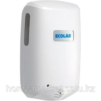 Дозатор мыла и пены Nexa Compact Touch Free 750мл, фото 2