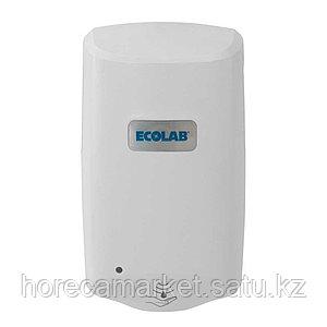 Дозатор мыла и пены Nexa Compact Touch Free 750мл