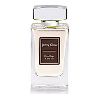 Jenny Glow Wood Sage& Sea Salt 6ml