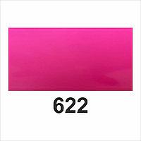 Цветнные пленки Color Cropland- 622