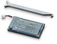 Аккумуляторная батарея Poly Plantronics Battery CS351/CS361 (64399-03)