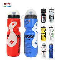 Спортивная бутылка для воды Le Tour de France 650 мл