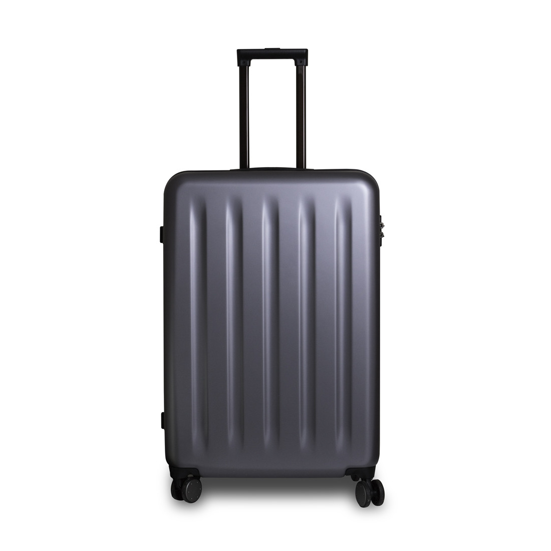 "Чемодан Xiaomi Mi Trolley 90 Points Suitcase XNA4017RT 28"" (Danube luggage)"