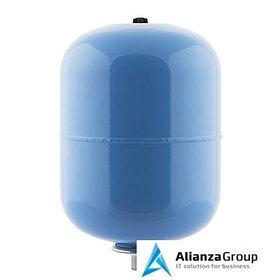Гидроаккумуляторы Джилекс 6ВП