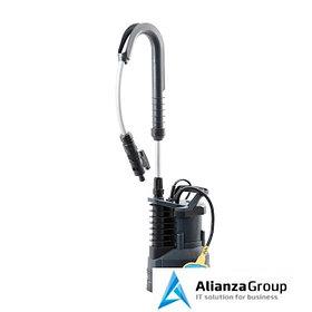 Дренажный насос Unipump RAIN Q250
