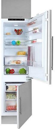 Встраиваемый холодильник Teka TKI4 325 DD, фото 2