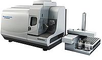 Масс спектрометр с индуктивно-связанной плазмой ICP-MS 2000